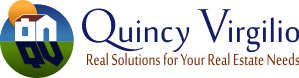 Quincy Virgilio Real Estate