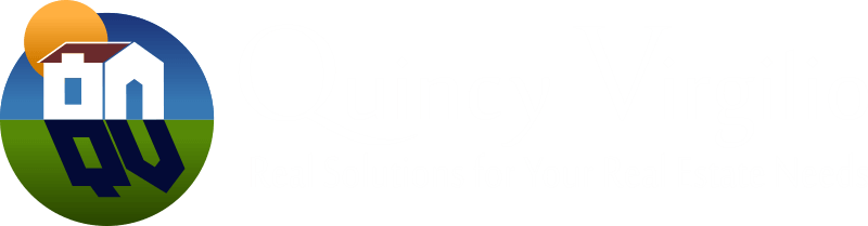 Quincy Virgilio Real Estate Team