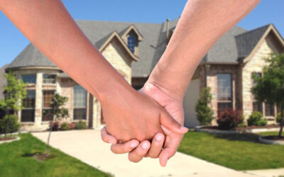 Finding The House Of Your Dreams Might Seem Pretty Easy